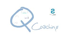 Copy of Qcoaching