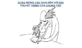 KHH_XD KH 5 NAM PT KTXH O LAO CAI 2016-2020