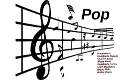 El Pop