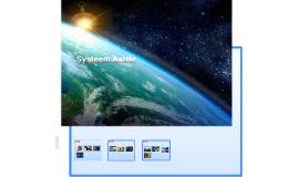 Havo 5: Systeem aarde