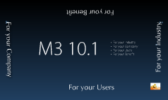 M310.1 - You know you want it!