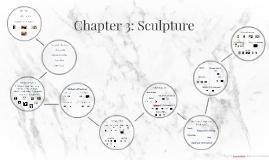 Chapter 3: Sculpture