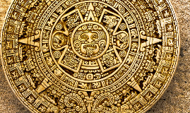 Mayan art and architecture essay