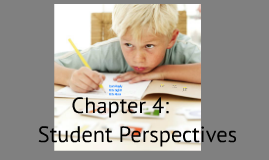 Students Perspectives
