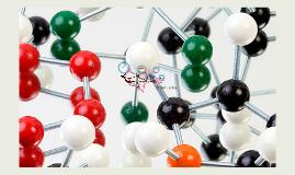 כימיה חומרים