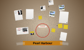 Pearl Harbour: A Conspiracy