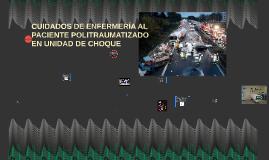 Copy of Copy of Copy of POLITRAUMATISMO