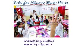 Presentacion PAC ABG