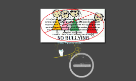 Copy of Qué causas generan el bullying (acoso escolar), en los niños de 5º. Y 6º. Primaria de la Escuela Ciencia Aplicada Esteca
