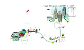 Copy of Plan biznesi