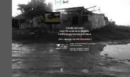 Copy of MODELO PILOTO DE VIVIENDAS PRODUCTIVAS VERSÁTILES