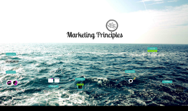 Marketing Principles 2