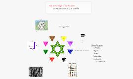 Symbols of the Holocaust
