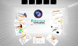 EVEA - Diseño de vídeos didácticos