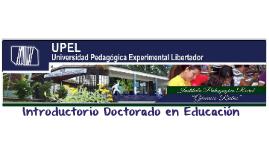Copy of Actividad 4. Seminario TIC