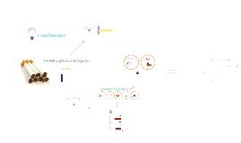 Copy of Estadística Aplicada a los Negocios