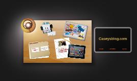 Caseysblog.com