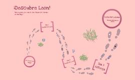 Copy of Descubre León