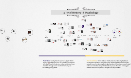 History of Psych #6