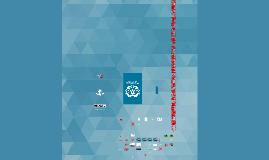 50 odcieni prędkości - WordUp Lublin 2015