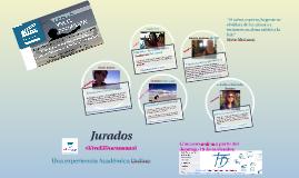 Jurados Online