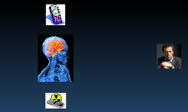 Cell Phone-Brain Tumors
