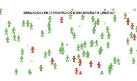 Copy of Presentació TdR