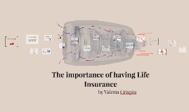 The importance of having Life Insurance