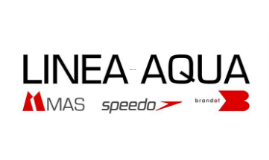 Linea Aqua - Weekly Performance