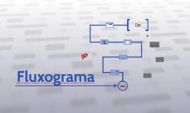 Copy of Fluxograma