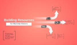 Building Resources