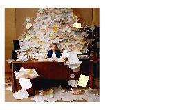 Salt Lake Recorder's Office