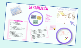 Copy of Habitación