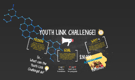 YOUTH LINK CHALLENGE