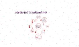 Concepto de transferencia de datos HTTP