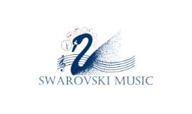 Swarovski Music