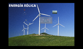 Copy of Copy of energia eolica