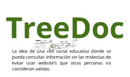 Red Social Educativa