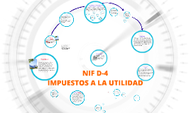 Copy of NIF D-4