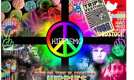 Hippismo