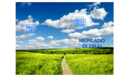 El mercado global ctzvypmsejz2