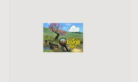 A Bug's Life AD-NRHH