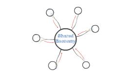 Shared Economy DRAFT