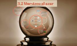 Copy of Copy of 3.2 Muestreo al azar.