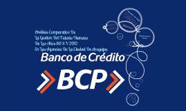 Copy of bcp