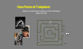 Copy of Clases Pasivas en Guatemala