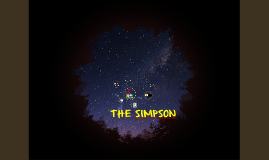 Copy of THE SIMPSON