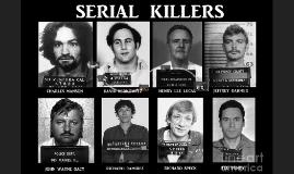Serial Kilers
