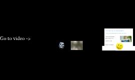 4 videos together