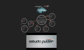 Estudio Pulsar Marketing